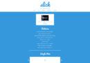 【jQuery】スライダープラグイン「slick」の使い方を詳しく解説